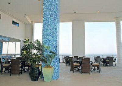 Stiletto_terrace_Bar